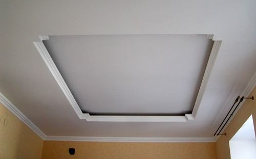 for Installation ventilateur salle de bain soffite